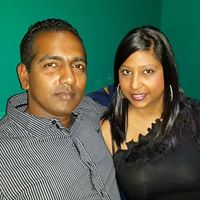 Shaun Moodley Photo 11
