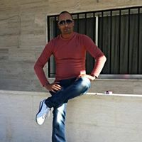 Mohammed Daher Photo 4
