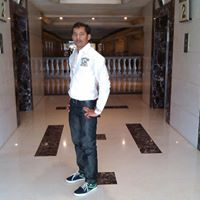Manish Bhandari Photo 21