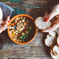 New England Journal Of Medicine Retracts And Replace Mediterranean Diet Study : Shots - Health News