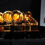Grammy Awards 2017: See The Full Winners List (Updating)