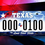 Do You Know The Laws Behind The Wheel? - Kristv.com | Continuous News Coverage | Corpus Christi